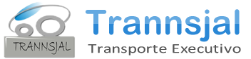 Trannsjal Transporte Executivo